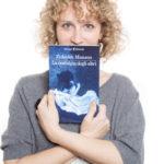 La nostalgia degli altri, intervista a Federica Manzon