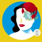 Libri e segni zodiacali: Cancro 2017