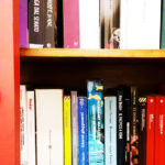 Domenica 25 giugno: un libro per mamme in attesa a Radio Capital