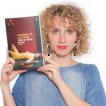 Una storia nera, intervista ad Antonella Lattanzi