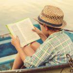 Domenica 9 luglio: a Radio Capital idee per un libro da regalare alla prof