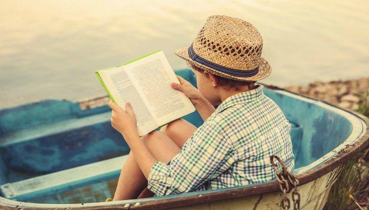 Molto Libri da regalare alle maestre | Personal Book Shopper YE59