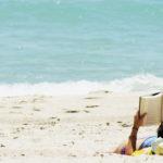 5 libri consigliati per l'estate 2017… e 995 da scoprire con la APP!