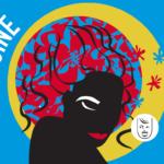 Libri e segni zodiacali: Vergine 2017