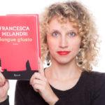 Sangue giusto, intervista a Francesca Melandri