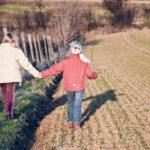 Domenica 12 novembre: libri sull'amicizia e l'animo umano a Radio Capital
