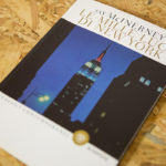 Le mille luci di New York di Jay McInerney