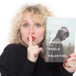 Ritratto di famiglia con errore, intervista a Paolo Valentino