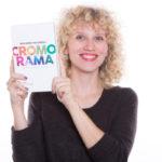Cromorama, intervista sul colore a Riccardo Falcinelli