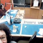 12 libri per tutti i segni zodiacali: Oroscopo 2018 in onda a Ovunque6 su Radio 2