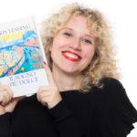Intervista a Monica Pareschi traduttrice de Il sogno più dolce di Doris Lessing