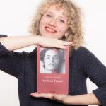 A misura d'uomo, intervista a Roberto Camurri