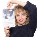 Gli anni al contrario, intervista a Nadia Terranova