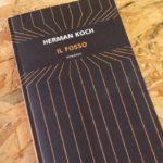 Il fosso di Herman Koch