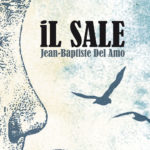 Settimana dell'acquisto condiviso: Il Sale Neo Edizioni