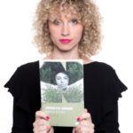 Salvare le ossa di Jesmyn Ward, intervista alla traduttrice Monica Pareschi