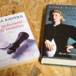 Le seduzioni dell'inverno e Eterna ragazza di Lidia Ravera
