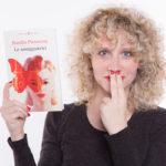 Le assaggiatrici, intervista a Rosella Postorino