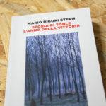 Storia di Tönle di Mario Rigoni Stern